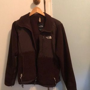 The North Face Women's Small Jacket